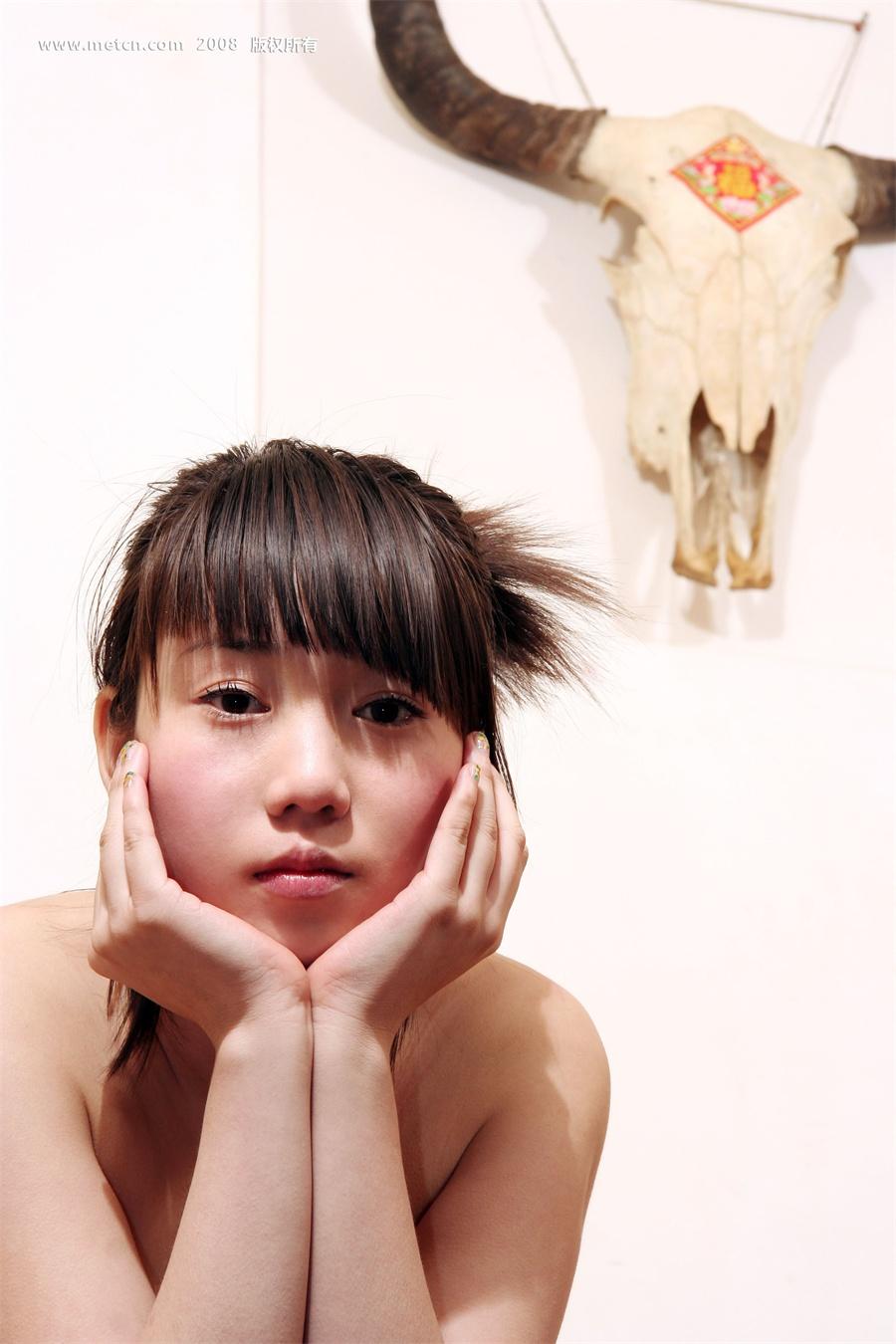 徐润人体 专辑_METCN人体模特—张筱雨专辑《美丽人生》(29)_很美人体艺术