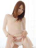 日本美女少妇大尺度美图